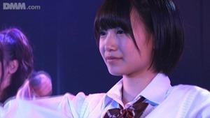 AKB48 140428 B3R LOD 1830 (Shonichi).wmv - 00724
