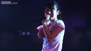 AKB48 140428 B3R LOD 1830 (Shonichi).wmv - 00727