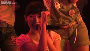 AKB48 140428 B3R LOD 1830 (Shonichi).wmv - 00738