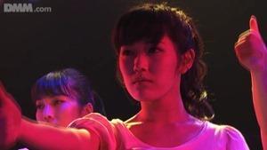 AKB48 140428 B3R LOD 1830 (Shonichi).wmv - 00741