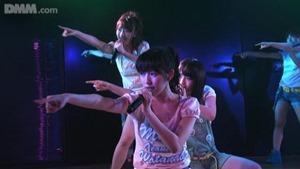 AKB48 140428 B3R LOD 1830 (Shonichi).wmv - 00749