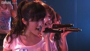 AKB48 140428 B3R LOD 1830 (Shonichi).wmv - 00753
