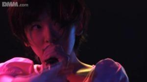AKB48 140428 B3R LOD 1830 (Shonichi).wmv - 00755