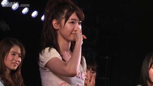 AKB48 140428 B3R LOD 1830 (Shonichi).wmv - 00766