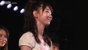 AKB48 140428 B3R LOD 1830 (Shonichi).wmv - 00767