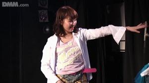 AKB48 140428 B3R LOD 1830 (Shonichi).wmv - 00797
