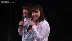 AKB48 140428 B3R LOD 1830 (Shonichi).wmv - 00798