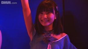 AKB48 140505 B3R LOD 1300.wmv - 00001