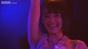 AKB48 140505 B3R LOD 1300.wmv - 00002