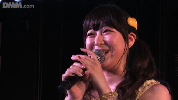 AKB48 140505 B3R LOD 1300.wmv - 00009