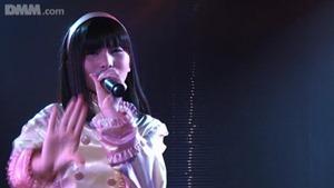 AKB48 140505 B3R LOD 1300.wmv - 00034
