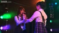 AKB48 140505 B3R LOD 1300.wmv - 00069