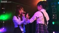 AKB48 140505 B3R LOD 1300.wmv - 00071