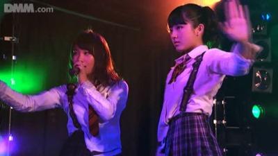 AKB48 140505 B3R LOD 1300.wmv - 00072