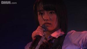 AKB48 140505 B3R LOD 1300.wmv - 00073