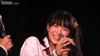 AKB48 140505 B3R LOD 1300.wmv - 00082