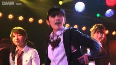 AKB48 140505 B3R LOD 1800 (Watanabe Mayu BD).wmv - 00034