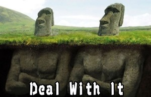 deal-with-it