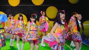 MV】Bガーデン ダイジェスト映像 _ AKB48[公式] - YouTube.mp4 - 00007