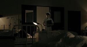 Roommate.2013.1080p.BluRay.x264-WiKi.mkv - 00009