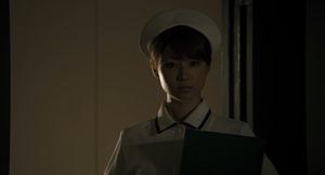Roommate.2013.1080p.BluRay.x264-WiKi.mkv - 00011