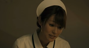 Roommate.2013.1080p.BluRay.x264-WiKi.mkv - 00021