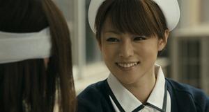 Roommate.2013.1080p.BluRay.x264-WiKi.mkv - 00037