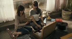 Roommate.2013.1080p.BluRay.x264-WiKi.mkv - 00047