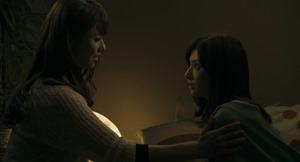 Roommate.2013.1080p.BluRay.x264-WiKi.mkv - 00057
