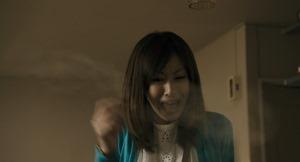Roommate.2013.1080p.BluRay.x264-WiKi.mkv - 00104