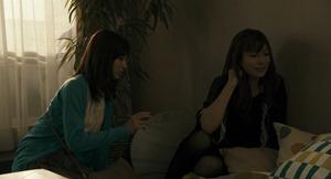 Roommate.2013.1080p.BluRay.x264-WiKi.mkv - 00114