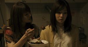 Roommate.2013.1080p.BluRay.x264-WiKi.mkv - 00133