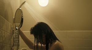 Roommate.2013.1080p.BluRay.x264-WiKi.mkv - 00195