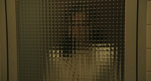 Roommate.2013.1080p.BluRay.x264-WiKi.mkv - 00197