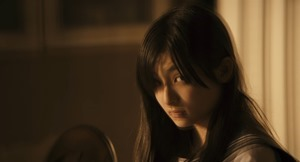 Roommate.2013.1080p.BluRay.x264-WiKi.mkv - 00233