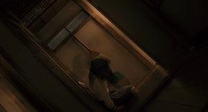 Roommate.2013.1080p.BluRay.x264-WiKi.mkv - 00236