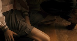 Roommate.2013.1080p.BluRay.x264-WiKi.mkv - 00245