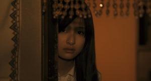 Roommate.2013.1080p.BluRay.x264-WiKi.mkv - 00254