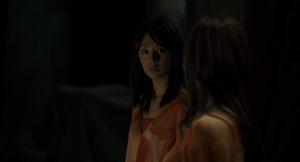 Roommate.2013.1080p.BluRay.x264-WiKi.mkv - 00261