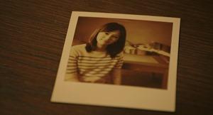Roommate.2013.1080p.BluRay.x264-WiKi.mkv - 00271