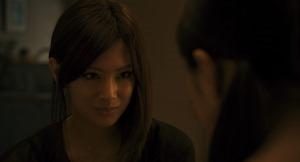 Roommate.2013.1080p.BluRay.x264-WiKi.mkv - 00294