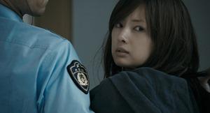 Roommate.2013.1080p.BluRay.x264-WiKi.mkv - 00304