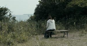 Roommate.2013.1080p.BluRay.x264-WiKi.mkv - 00306