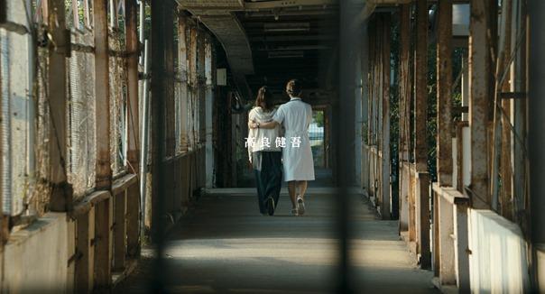 Roommate.2013.1080p.BluRay.x264-WiKi.mkv - 00313