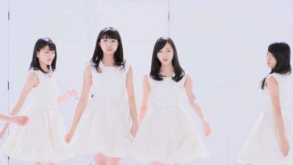 ---X21 -_ 「明日への卒業」YouTubeSpecialMV.mp4 - 00015