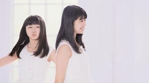 ---X21 -_ 「明日への卒業」YouTubeSpecialMV.mp4 - 00034
