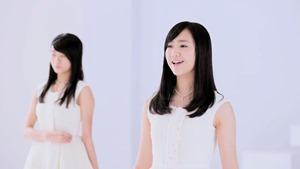 ---X21 -_ 「明日への卒業」YouTubeSpecialMV.mp4 - 00046