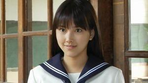 Yume no Kayojiji.mkv - 00021
