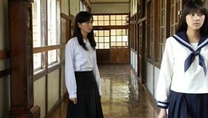 Yume no Kayojiji.mkv - 00023