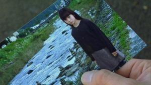 Yume no Kayojiji.mkv - 00032